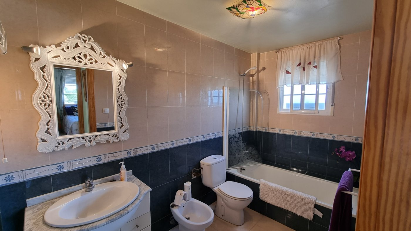 Gallery Image 15 of 5 BEDROOMED PROPERTY IN A BEAUTIFUL RURAL LOCATION