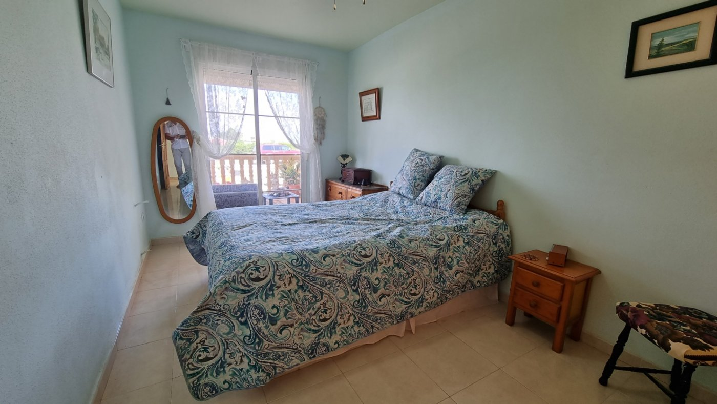 Gallery Image 18 of 5 BEDROOMED PROPERTY IN A BEAUTIFUL RURAL LOCATION