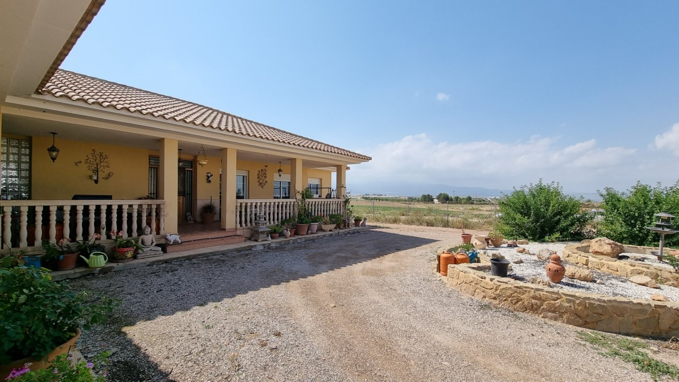 Gallery Image 3 of 5 BEDROOMED PROPERTY IN A BEAUTIFUL RURAL LOCATION