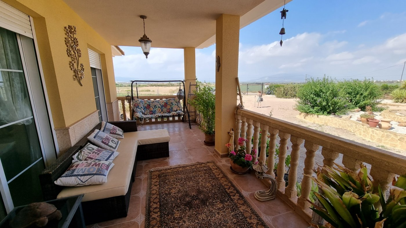 Gallery Image 6 of 5 BEDROOMED PROPERTY IN A BEAUTIFUL RURAL LOCATION