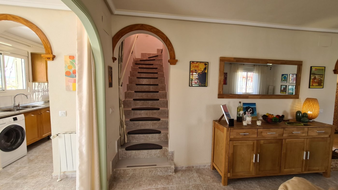 Gallery Image 22 of A one-of-a-kind property in exceptional condition!  ABSOLUTELY TURNKEY!!