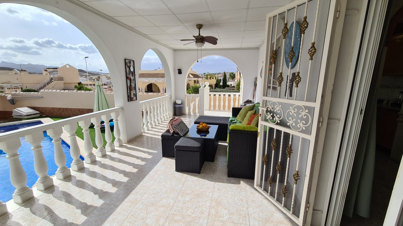 Gallery Image 3 of A one-of-a-kind property in exceptional condition!  ABSOLUTELY TURNKEY!!
