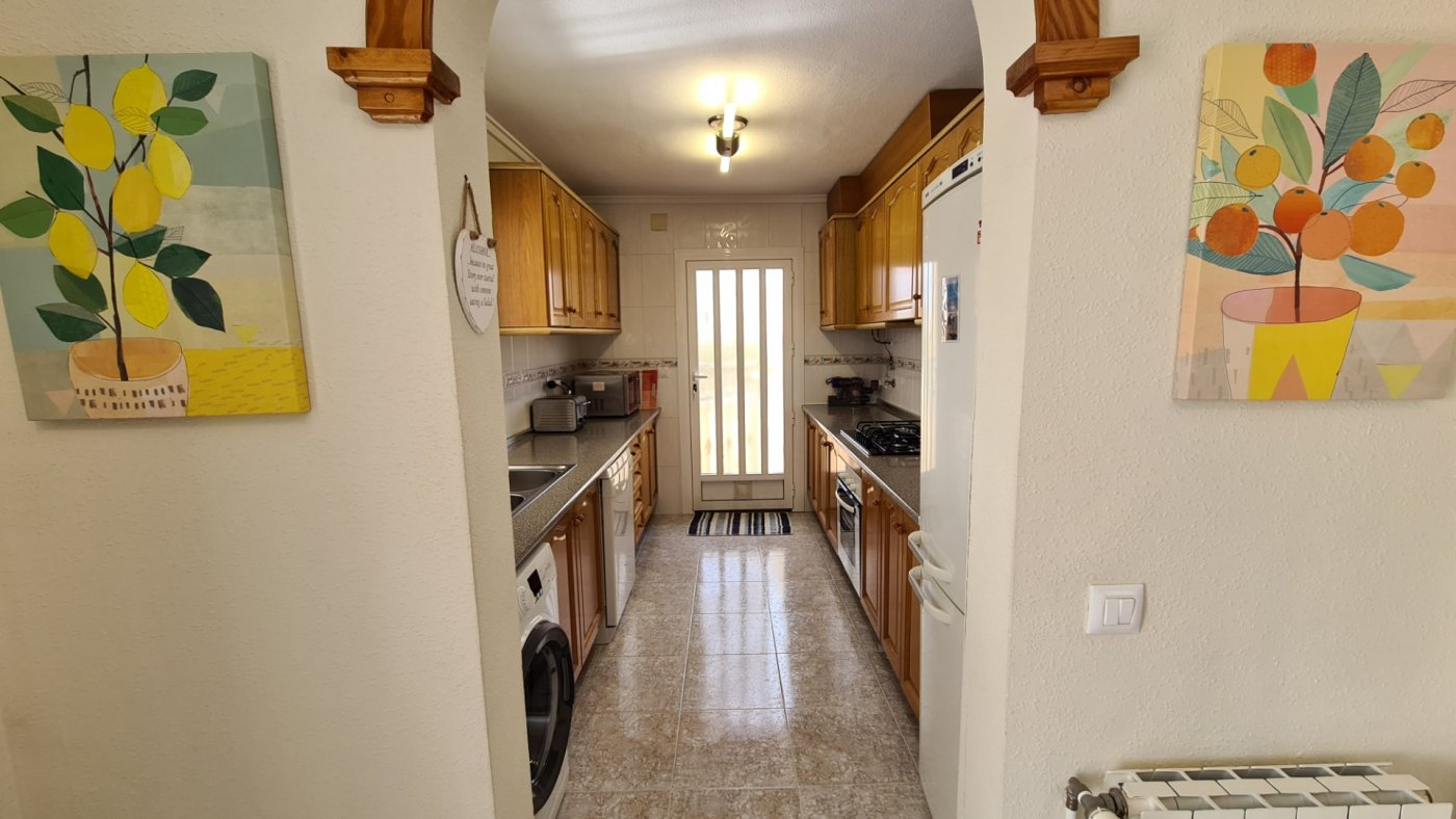 Gallery Image 8 of A one-of-a-kind property in exceptional condition!  ABSOLUTELY TURNKEY!!