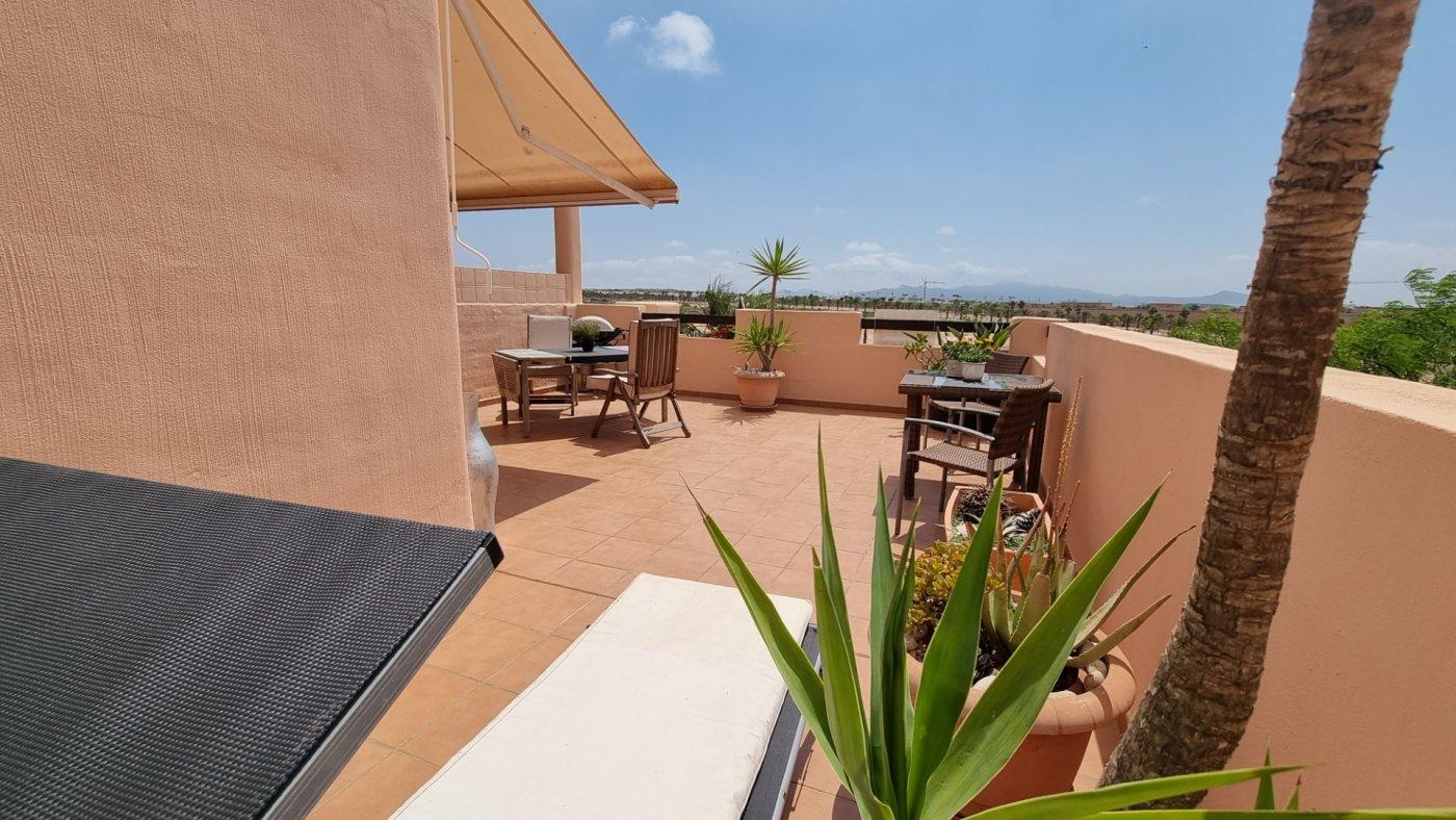 Gallery Image 17 of Apartamento de 3 dormitorios con terraza de 70m y vistas al lago en La Isla del Condado