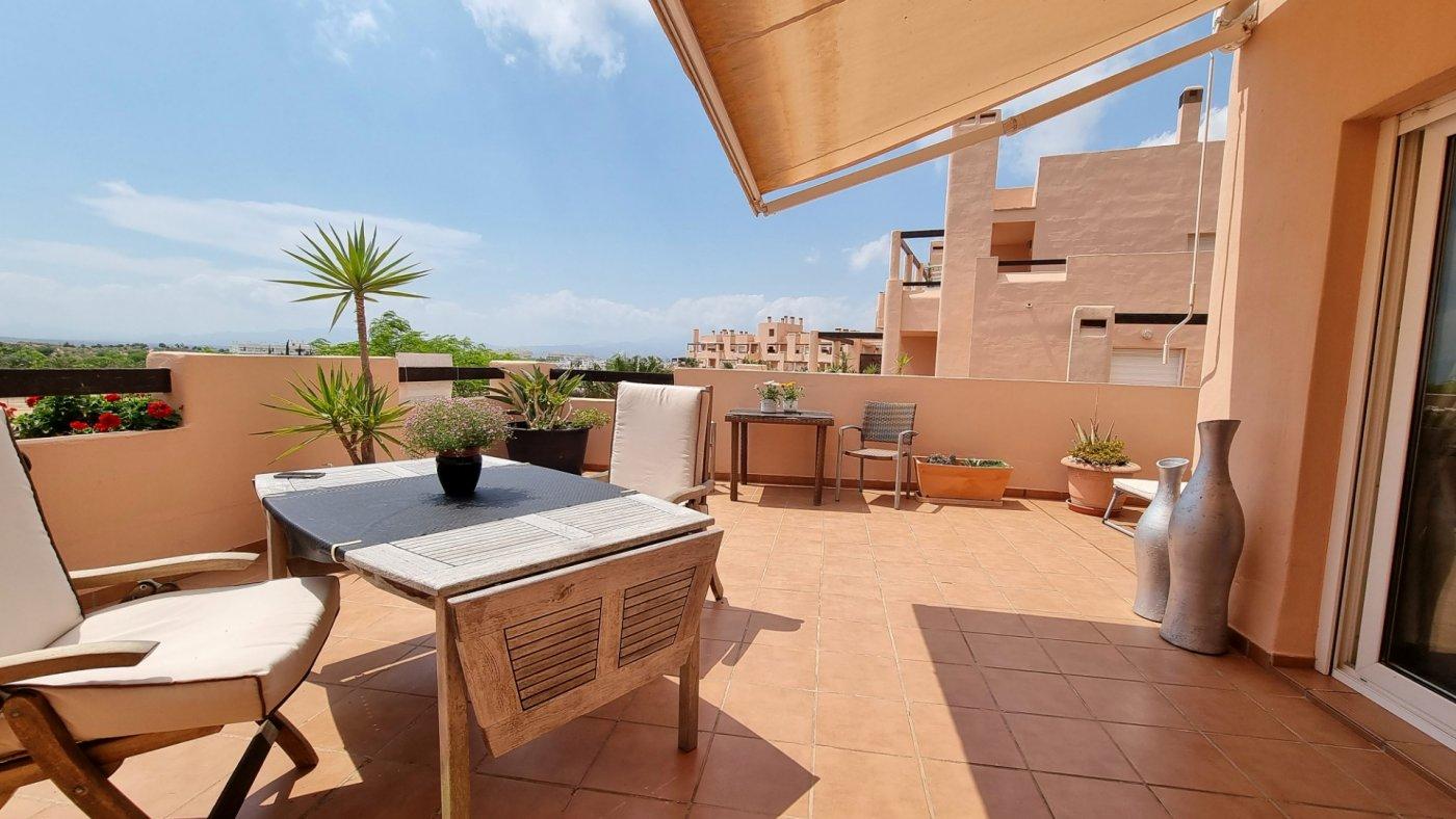 Gallery Image 21 of Apartamento de 3 dormitorios con terraza de 70m y vistas al lago en La Isla del Condado