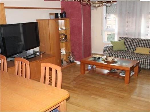 Piso ref 3544 para rent en Infante Juan Manuel España - Quality Homes Costa Cálida