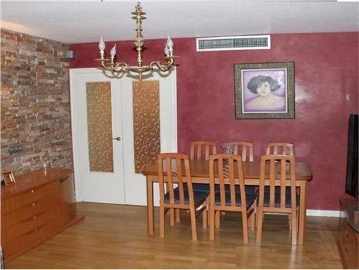 Imagen 1 Piso ref 3544 para rent en Infante Juan Manuel España - Quality Homes Costa Cálida