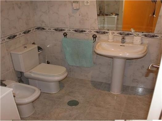Imagen 3 Piso ref 3544 para rent en Infante Juan Manuel España - Quality Homes Costa Cálida