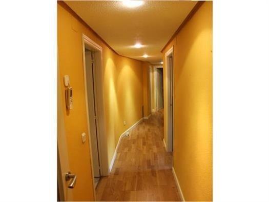 Imagen 5 Piso ref 3544 para rent en Infante Juan Manuel España - Quality Homes Costa Cálida