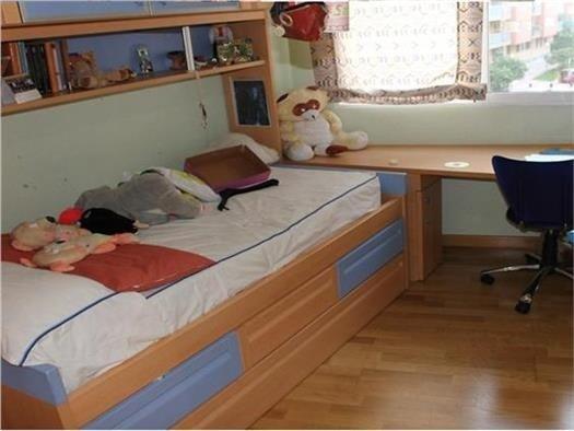 Imagen 6 Piso ref 3544 para rent en Infante Juan Manuel España - Quality Homes Costa Cálida