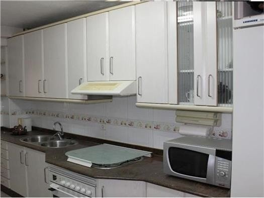 Imagen 7 Piso ref 3544 para rent en Infante Juan Manuel España - Quality Homes Costa Cálida