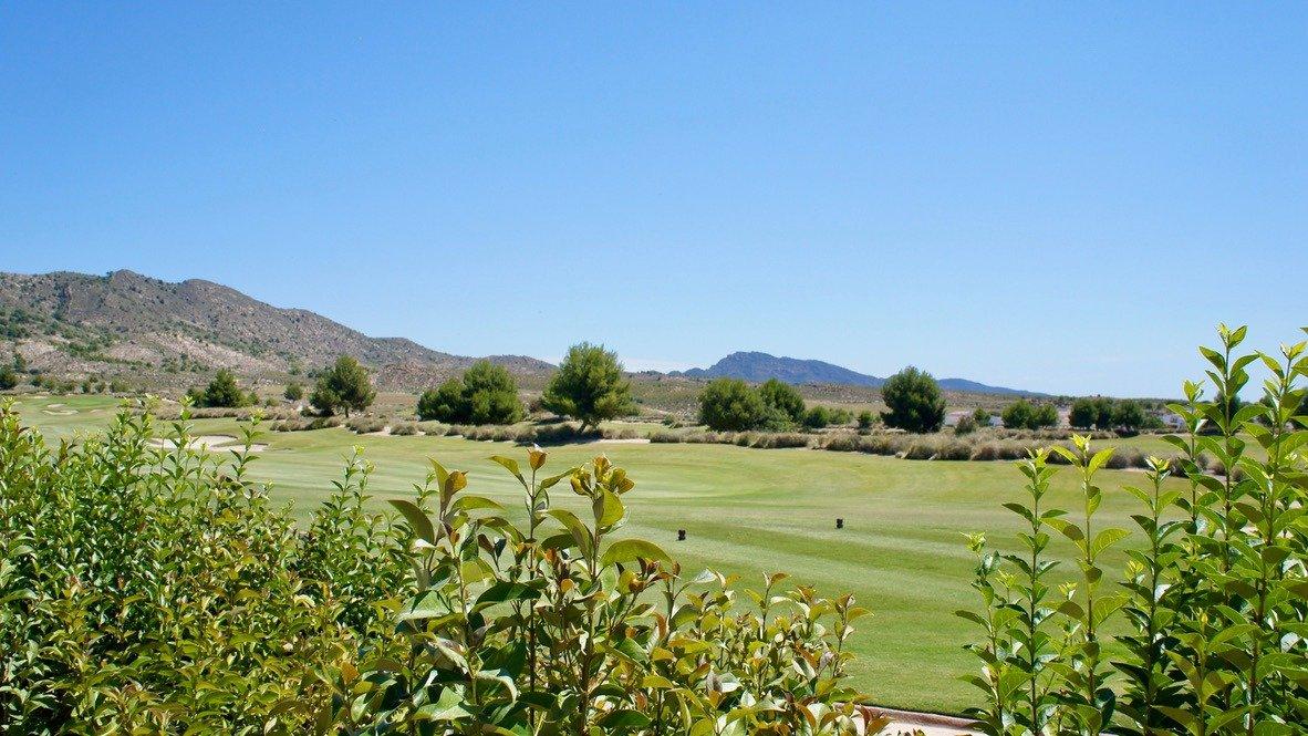 Imagen de la galería 4 of Absolutamente increíble gran villa en primera línea en El Valle Golf Resort
