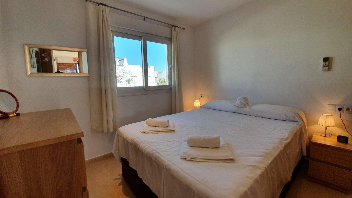 Image 8 Apartment ref 3550 for sale in Condado De Alhama Spain - Quality Homes Costa Cálida