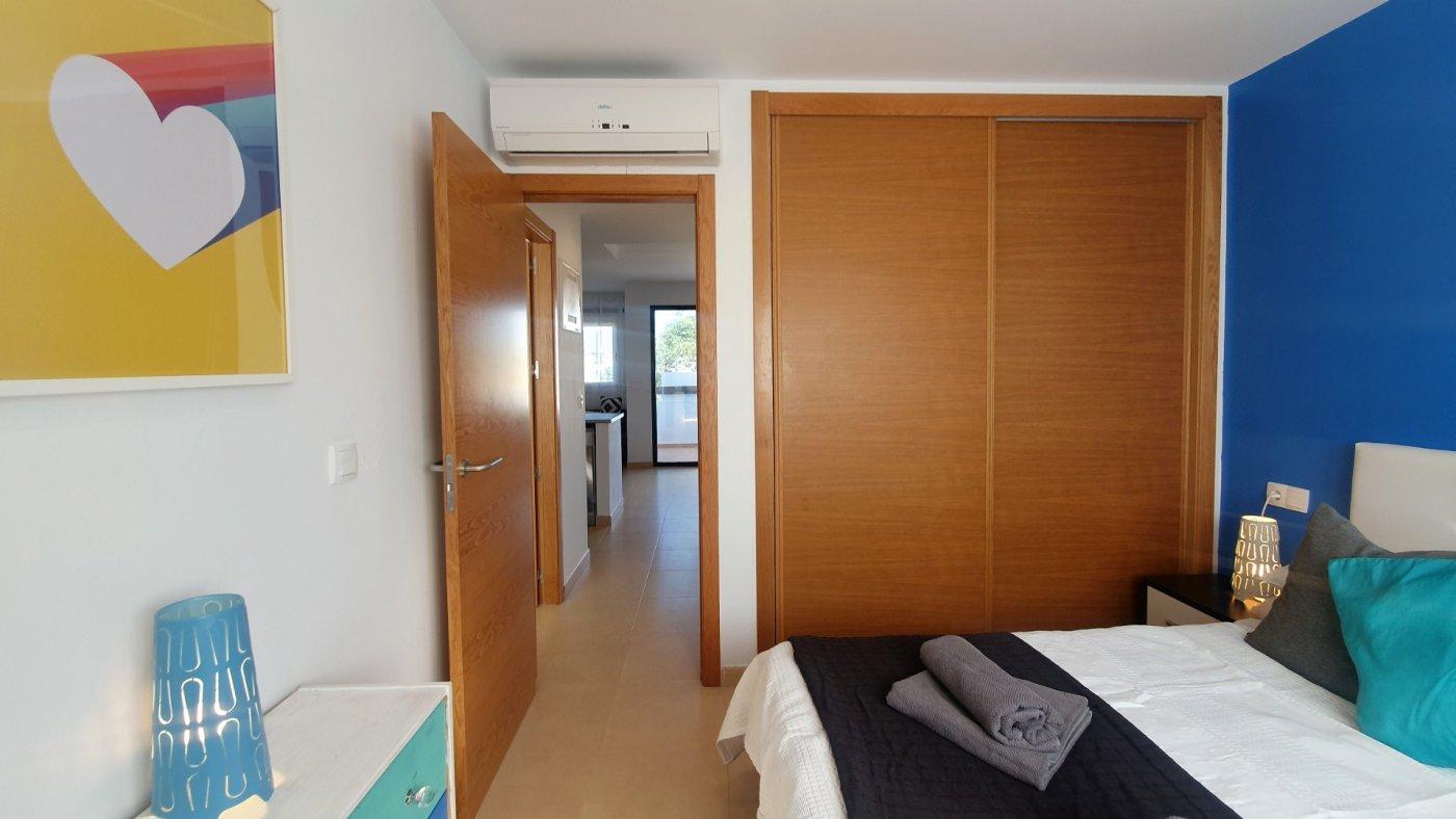 Galleribillede 12 of Fabelagtig 3 værelses lejlighed, sydøstvendt og i gå afstand fra alle faciliteter