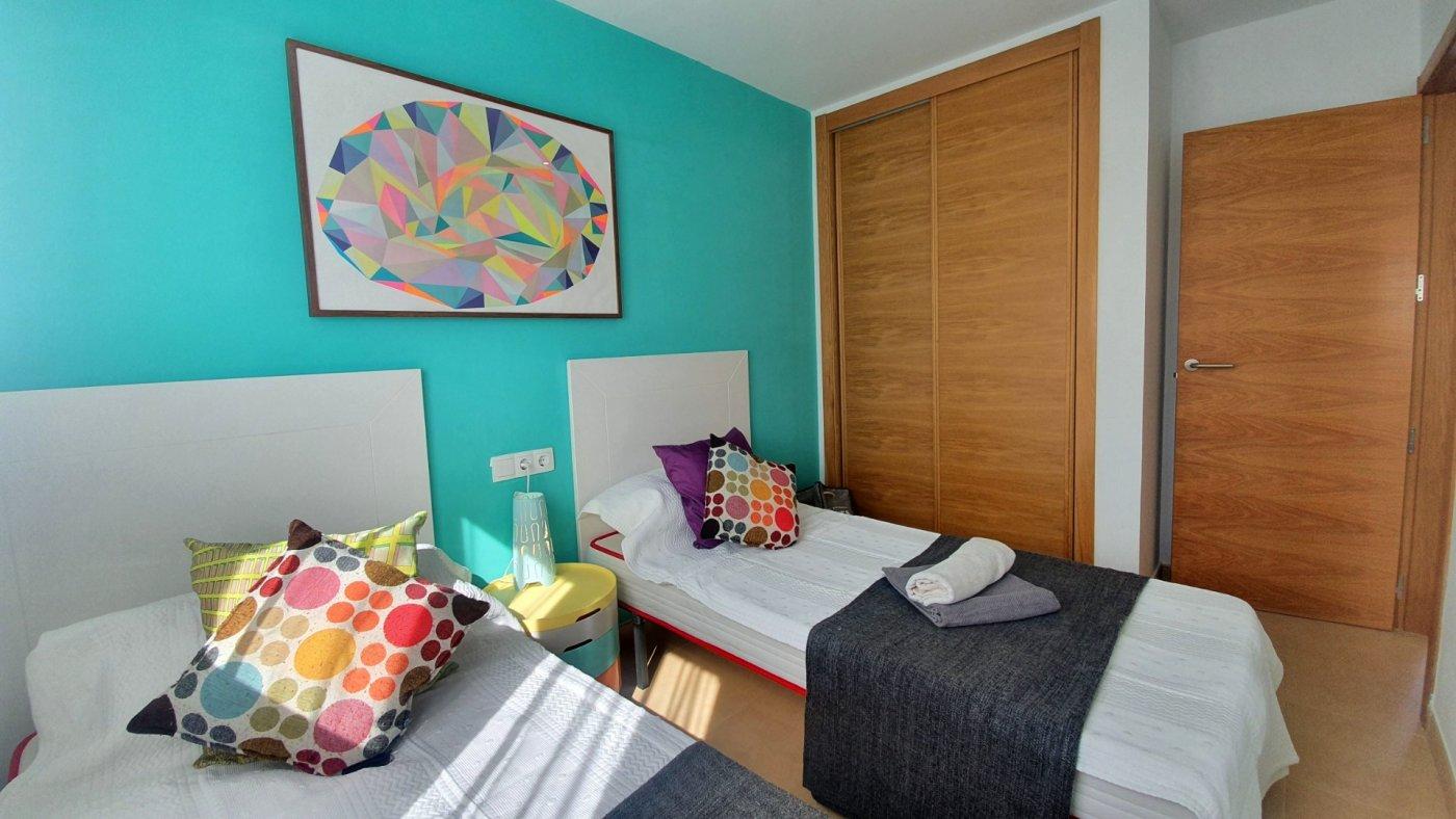 Galleribillede 14 of Fabelagtig 3 værelses lejlighed, sydøstvendt og i gå afstand fra alle faciliteter