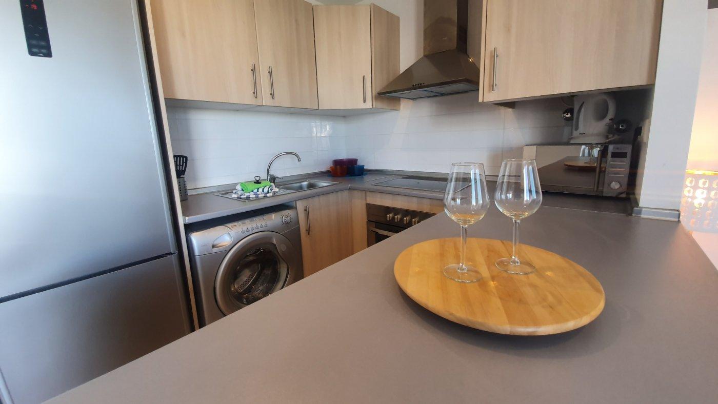 Image 7 Apartment ref 3552 for sale in Condado De Alhama Spain - Quality Homes Costa Cálida