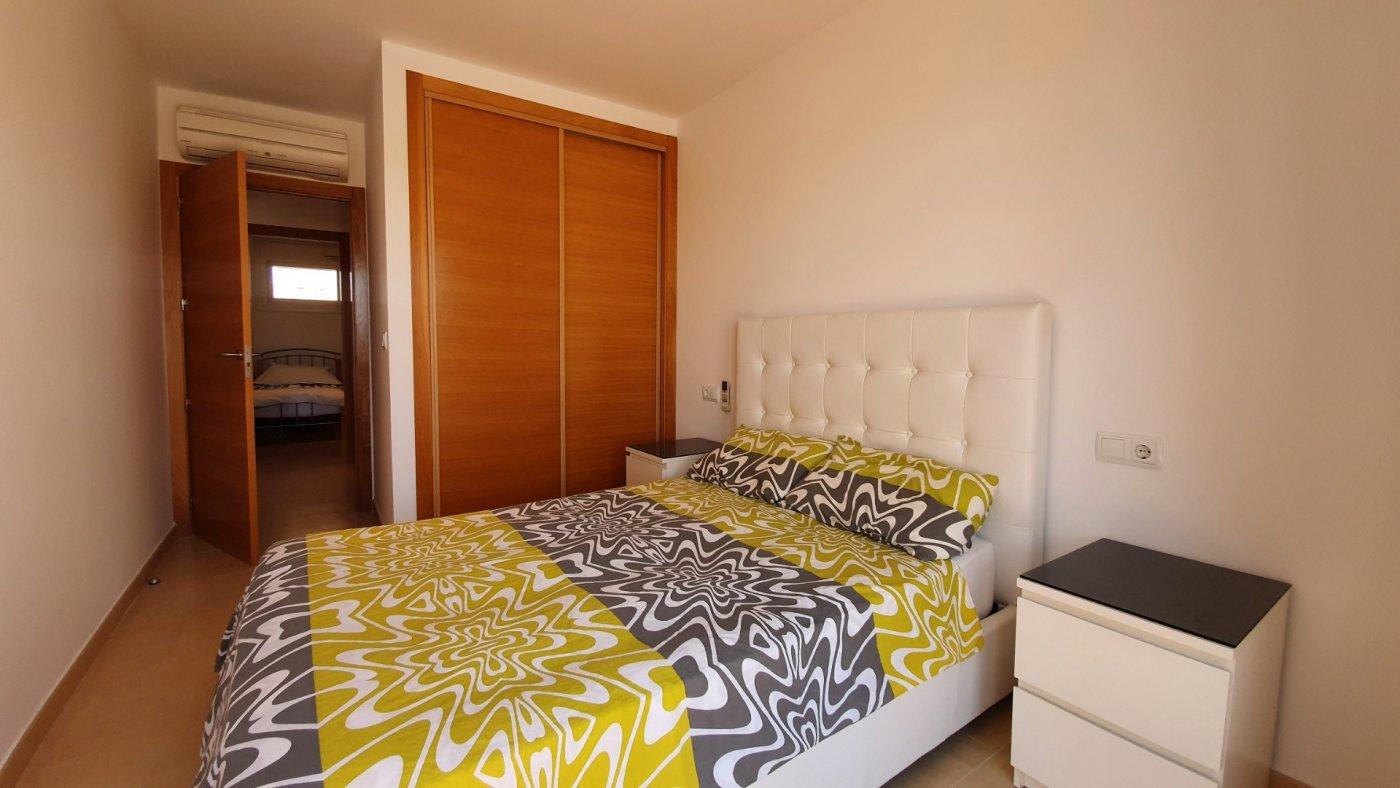 Gallery Image 10 of Estupendo Apartamento en La Isla del Condado, para entrar a vivir, en venta