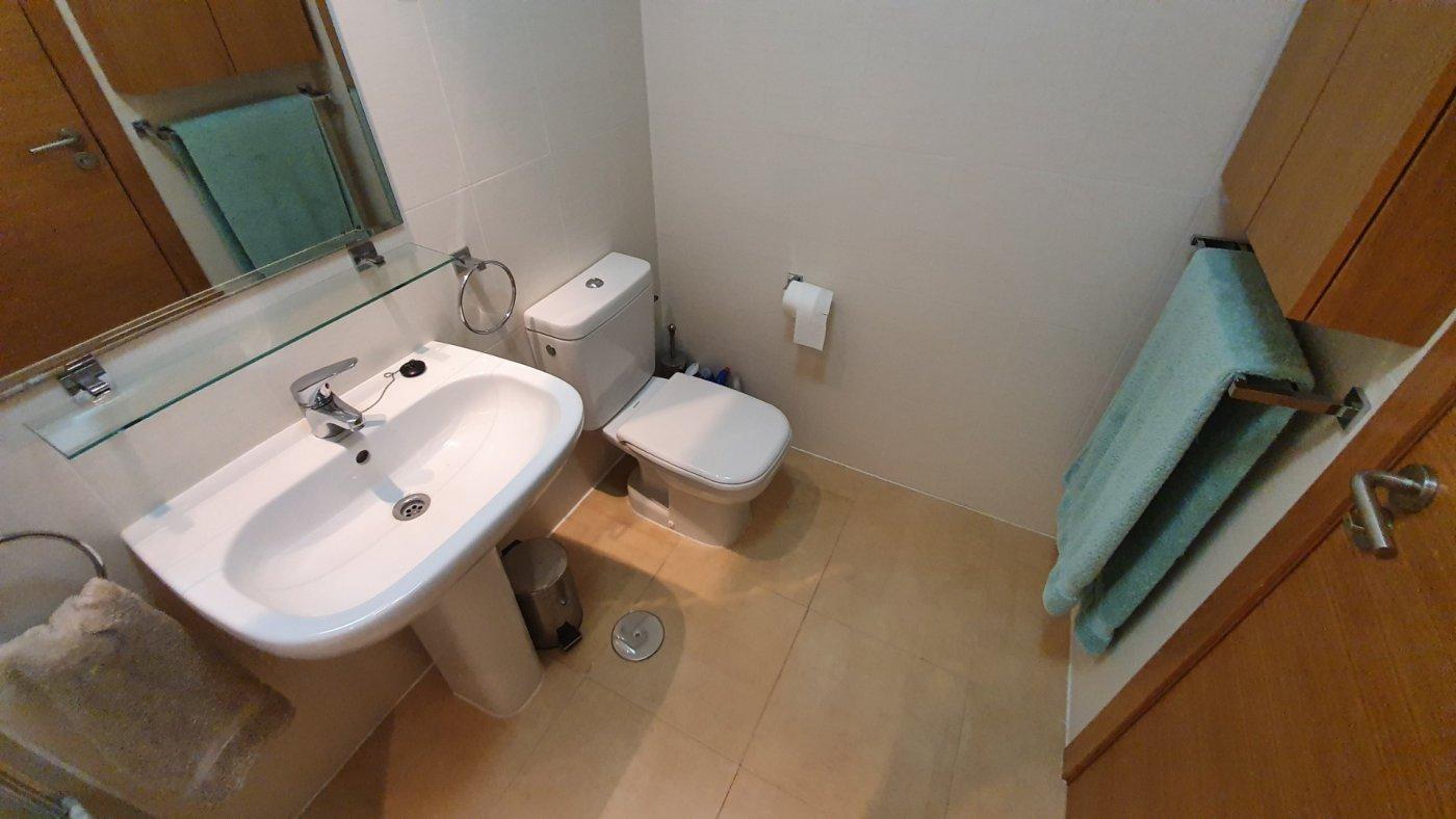 Gallery Image 13 of Estupendo Apartamento en La Isla del Condado, para entrar a vivir, en venta