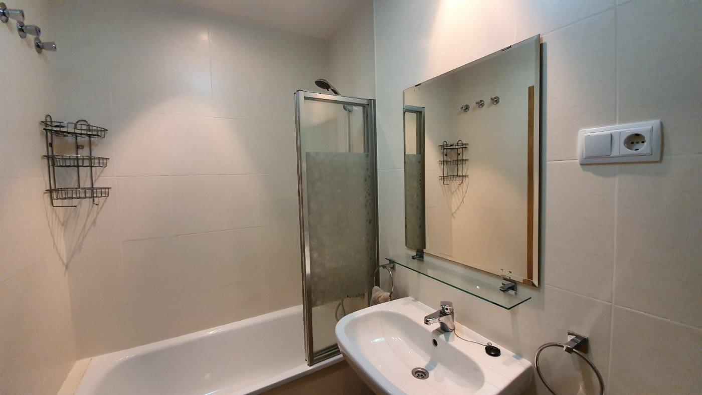 Gallery Image 14 of Estupendo Apartamento en La Isla del Condado, para entrar a vivir, en venta