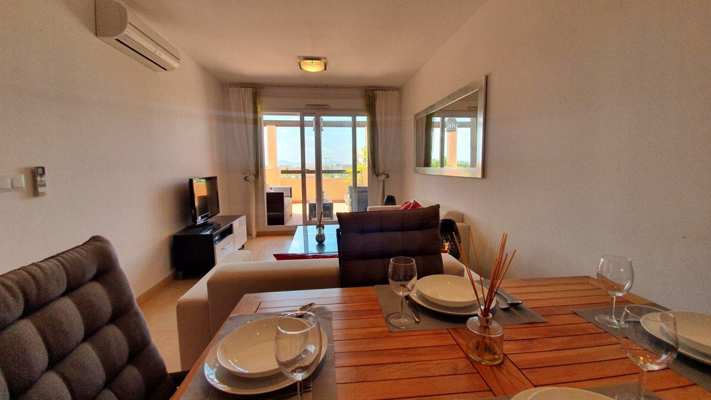Gallery Image 15 of Estupendo Apartamento en La Isla del Condado, para entrar a vivir, en venta