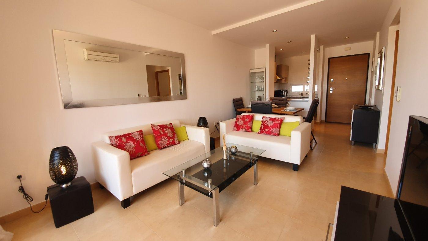 Gallery Image 18 of Estupendo Apartamento en La Isla del Condado, para entrar a vivir, en venta