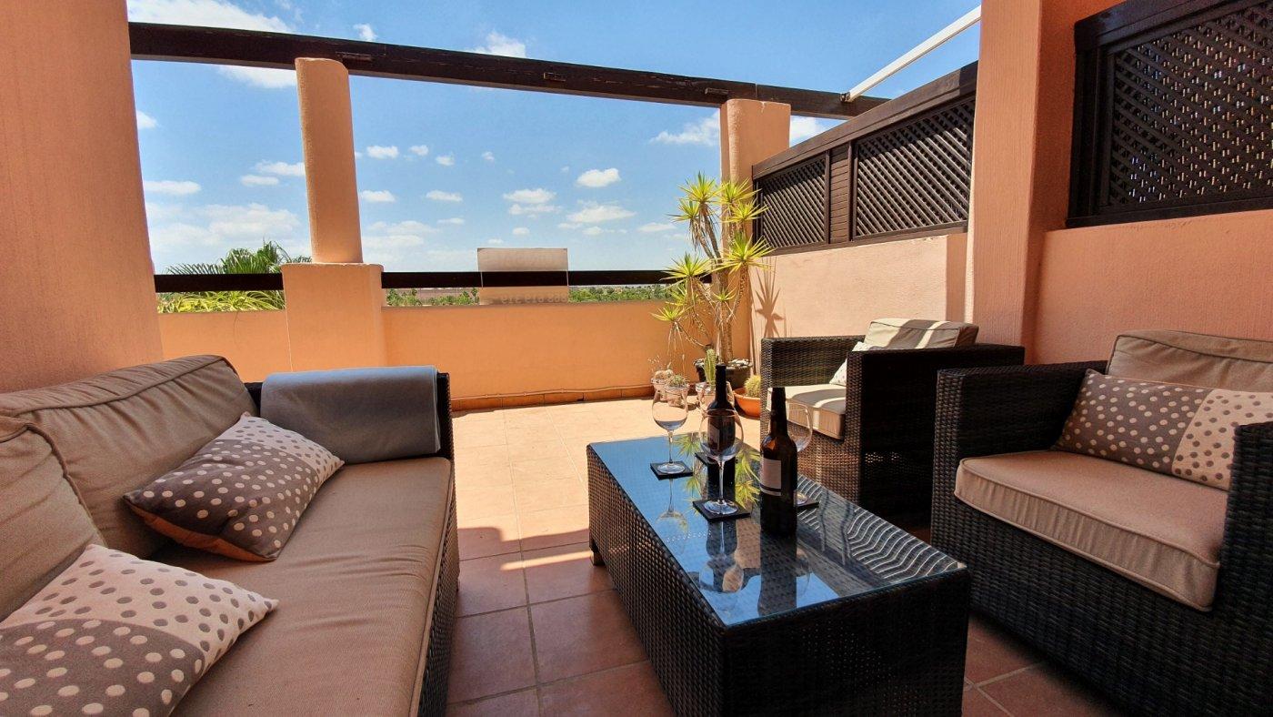 Gallery Image 20 of Estupendo Apartamento en La Isla del Condado, para entrar a vivir, en venta
