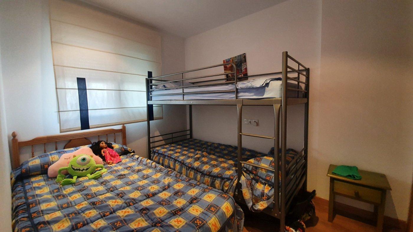 Gallery Image 17 of 3 Bedroom Ground Floor Apartment near the Pool in J8, Condado de Alhama