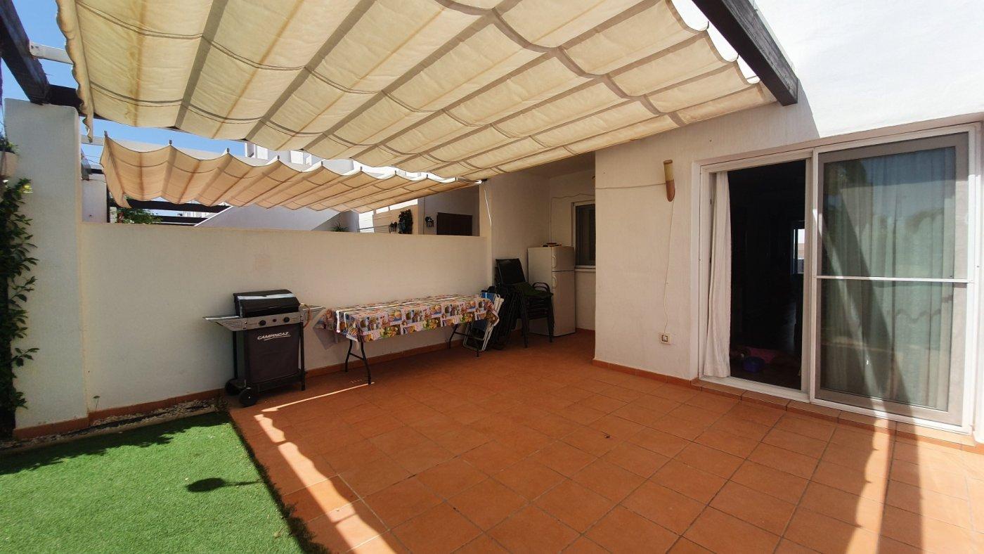 Imagen 3 Apartamento ref 3556 para sale en Condado De Alhama España - Quality Homes Costa Cálida