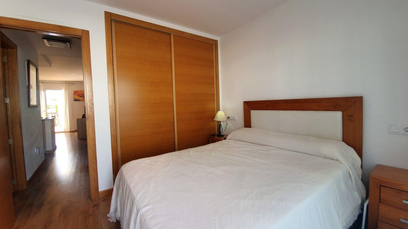 Imagen 6 Apartamento ref 3556 para sale en Condado De Alhama España - Quality Homes Costa Cálida