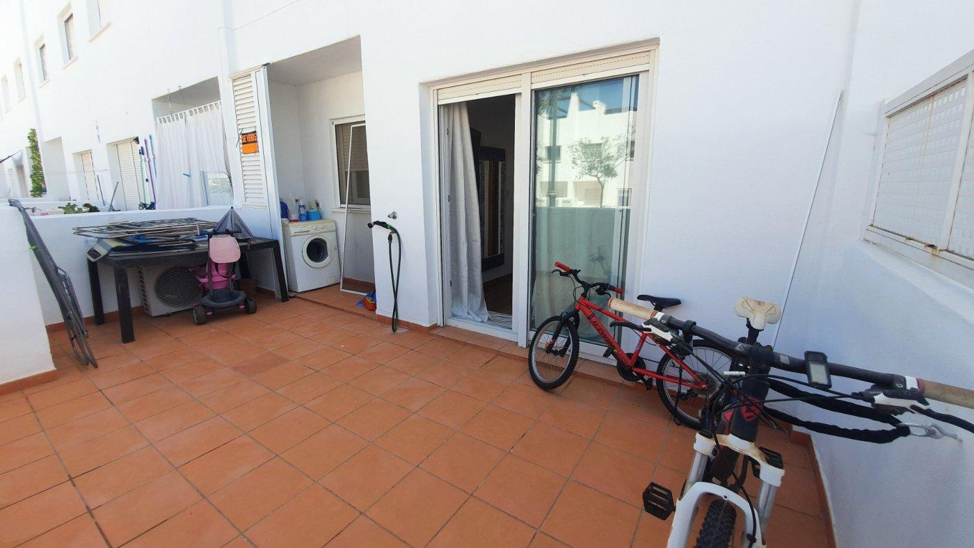 Imagen 7 Apartamento ref 3556 para sale en Condado De Alhama España - Quality Homes Costa Cálida