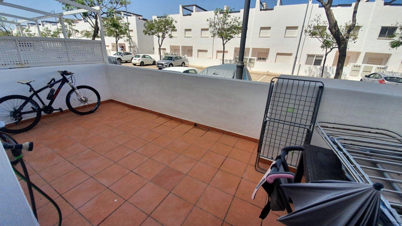 Imagen 8 Apartamento ref 3556 para sale en Condado De Alhama España - Quality Homes Costa Cálida