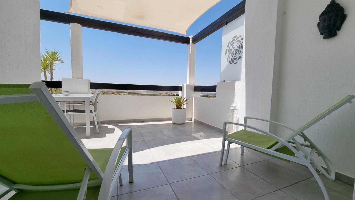 Imagen 2 Apartamento ref 3558 para sale en Condado De Alhama España - Quality Homes Costa Cálida