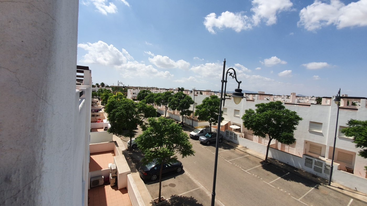Gallery Image 23 of Pool on your Doorstep! Sunny 2 Bed Apartment in Jardin 13 at Condado de Alhama