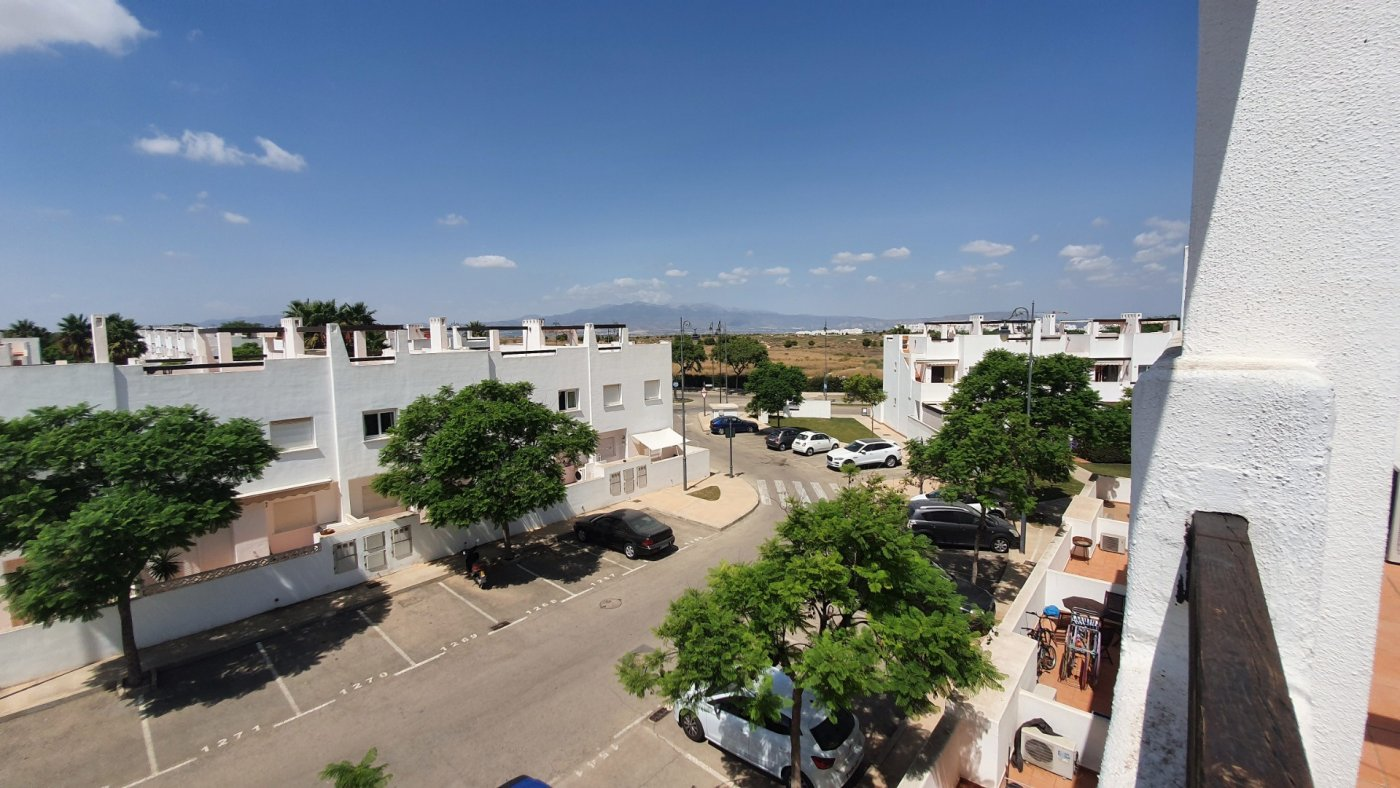 Gallery Image 25 of Pool on your Doorstep! Sunny 2 Bed Apartment in Jardin 13 at Condado de Alhama