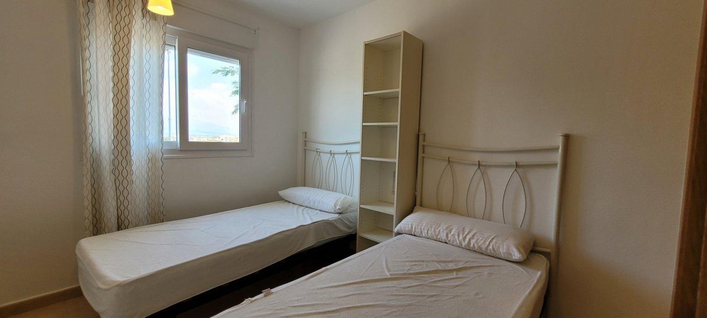 Gallery Image 11 of Apartment For rent in Condado De Alhama, Alhama De Murcia With Pool