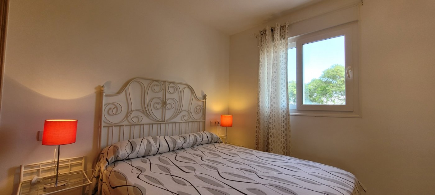 Gallery Image 6 of Apartment For rent in Condado De Alhama, Alhama De Murcia With Pool
