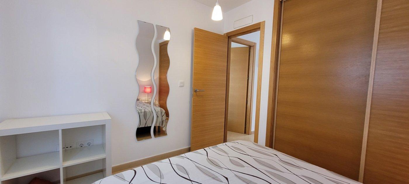 Gallery Image 7 of Apartment For rent in Condado De Alhama, Alhama De Murcia With Pool