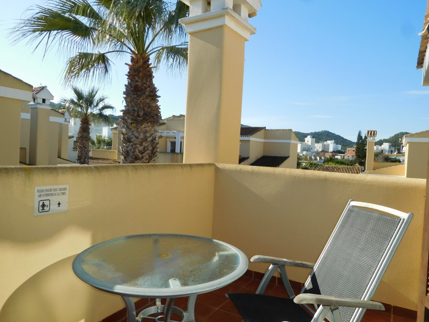 Gallery Image 25 of Casa For rent in Los Naranjos, La Manga Club With Pool
