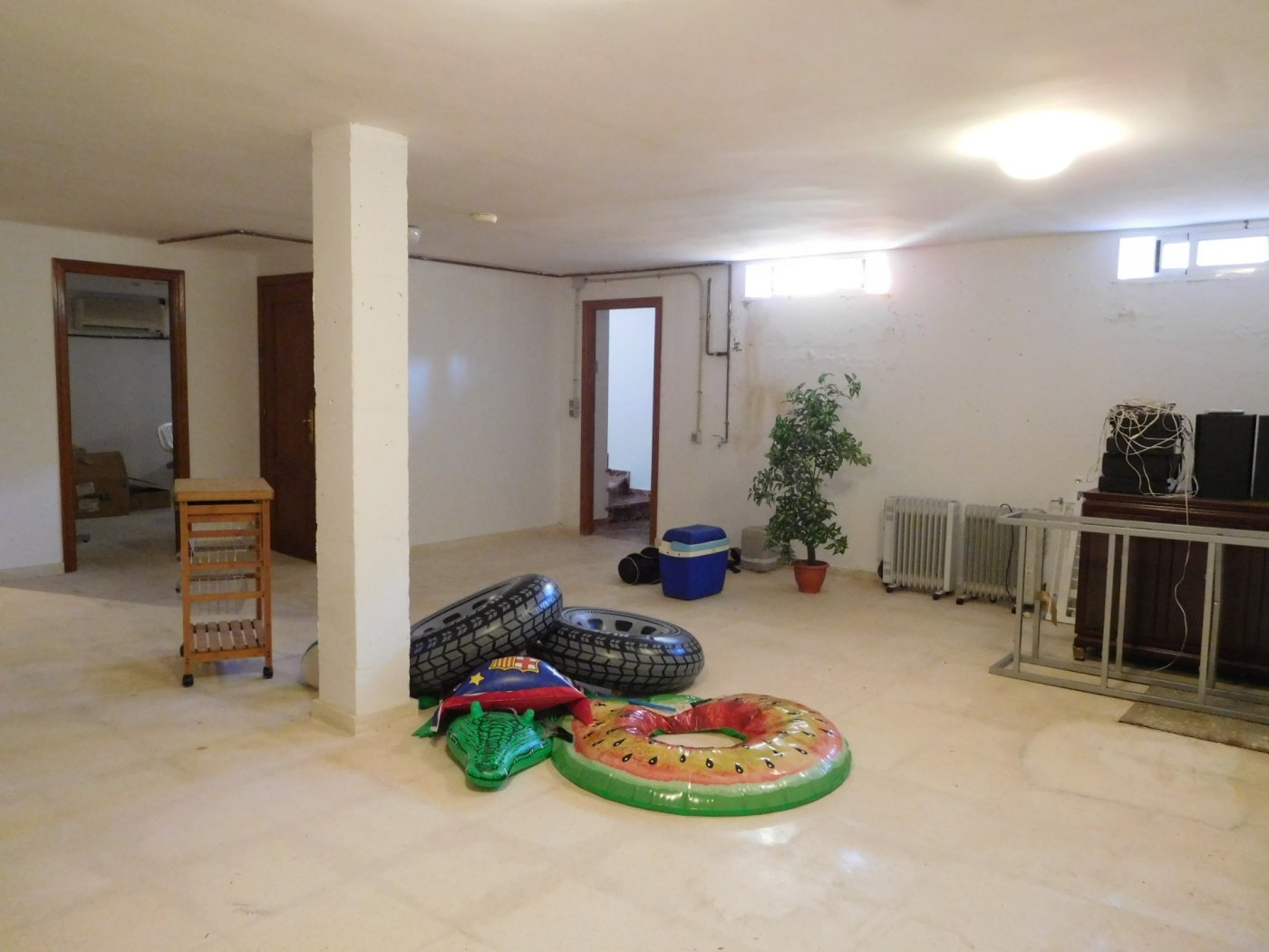 Gallery Image 28 of Casa For rent in Los Naranjos, La Manga Club With Pool