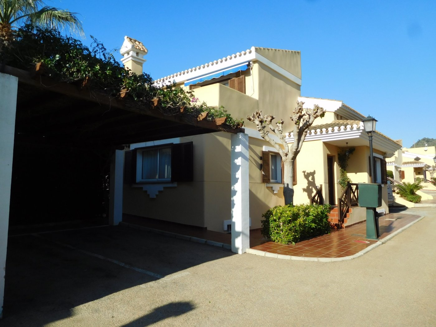 Gallery Image 31 of Casa For rent in Los Naranjos, La Manga Club With Pool