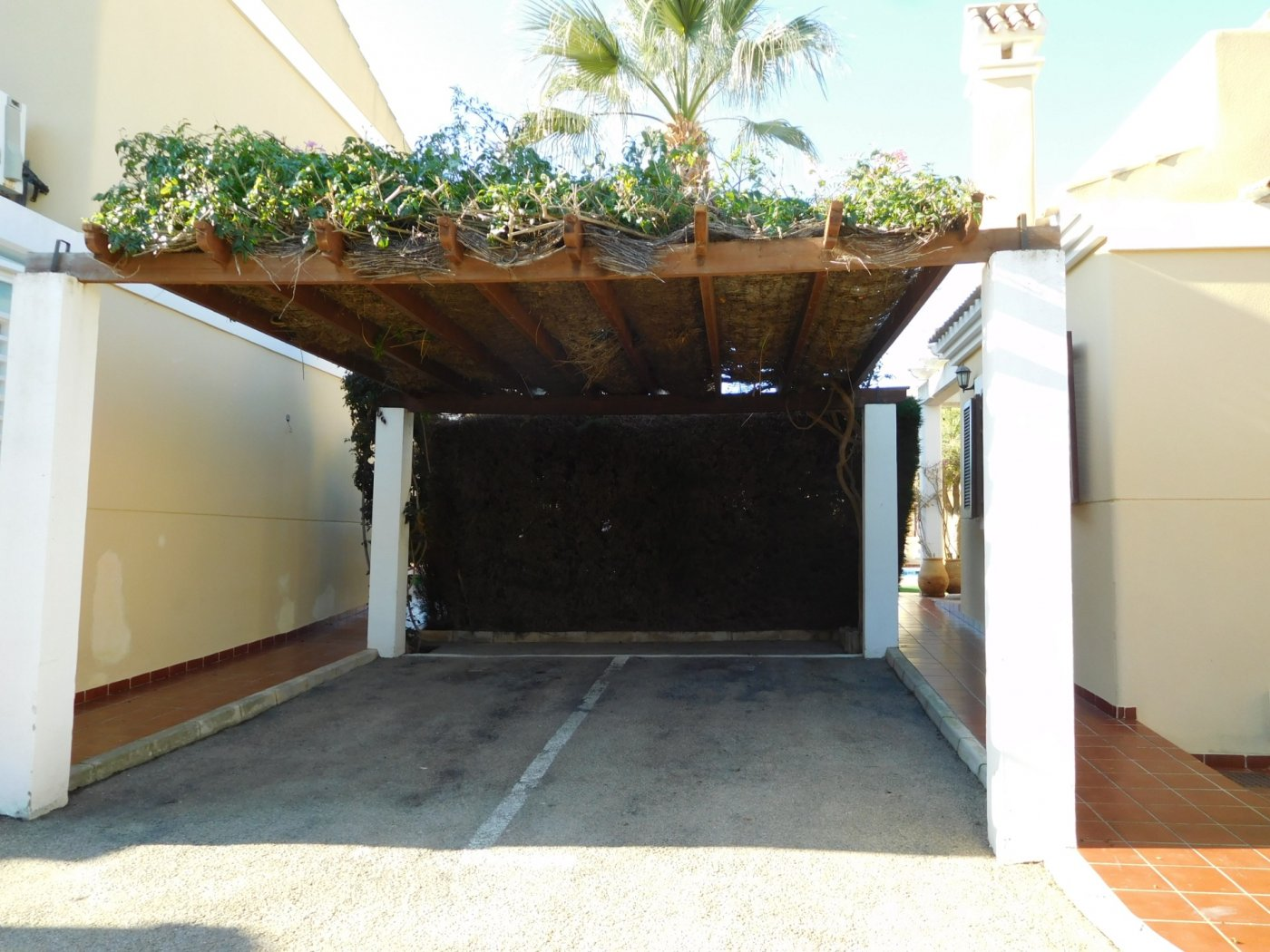 Gallery Image 33 of Casa For rent in Los Naranjos, La Manga Club With Pool