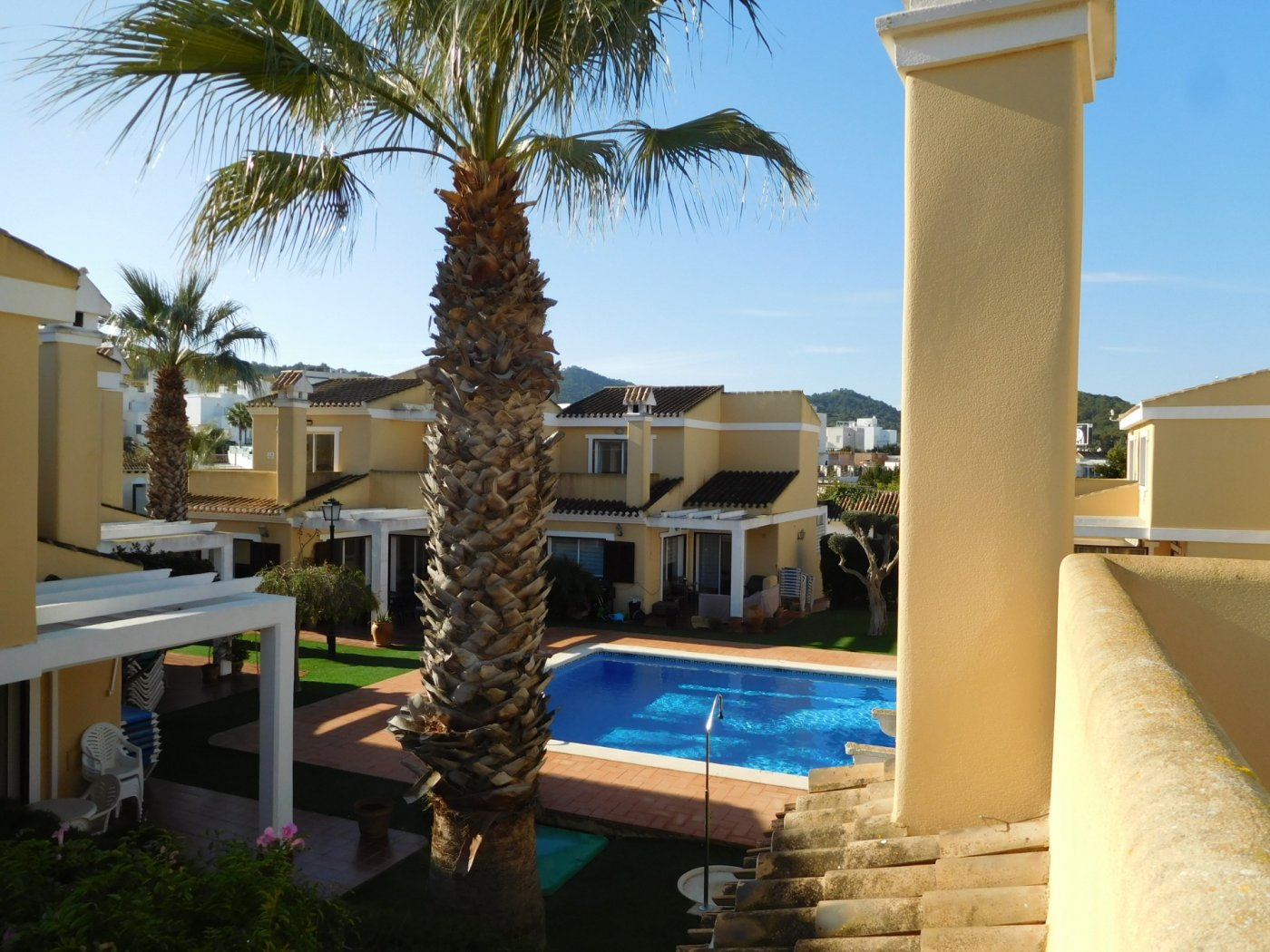 Gallery Image 36 of Casa For rent in Los Naranjos, La Manga Club With Pool