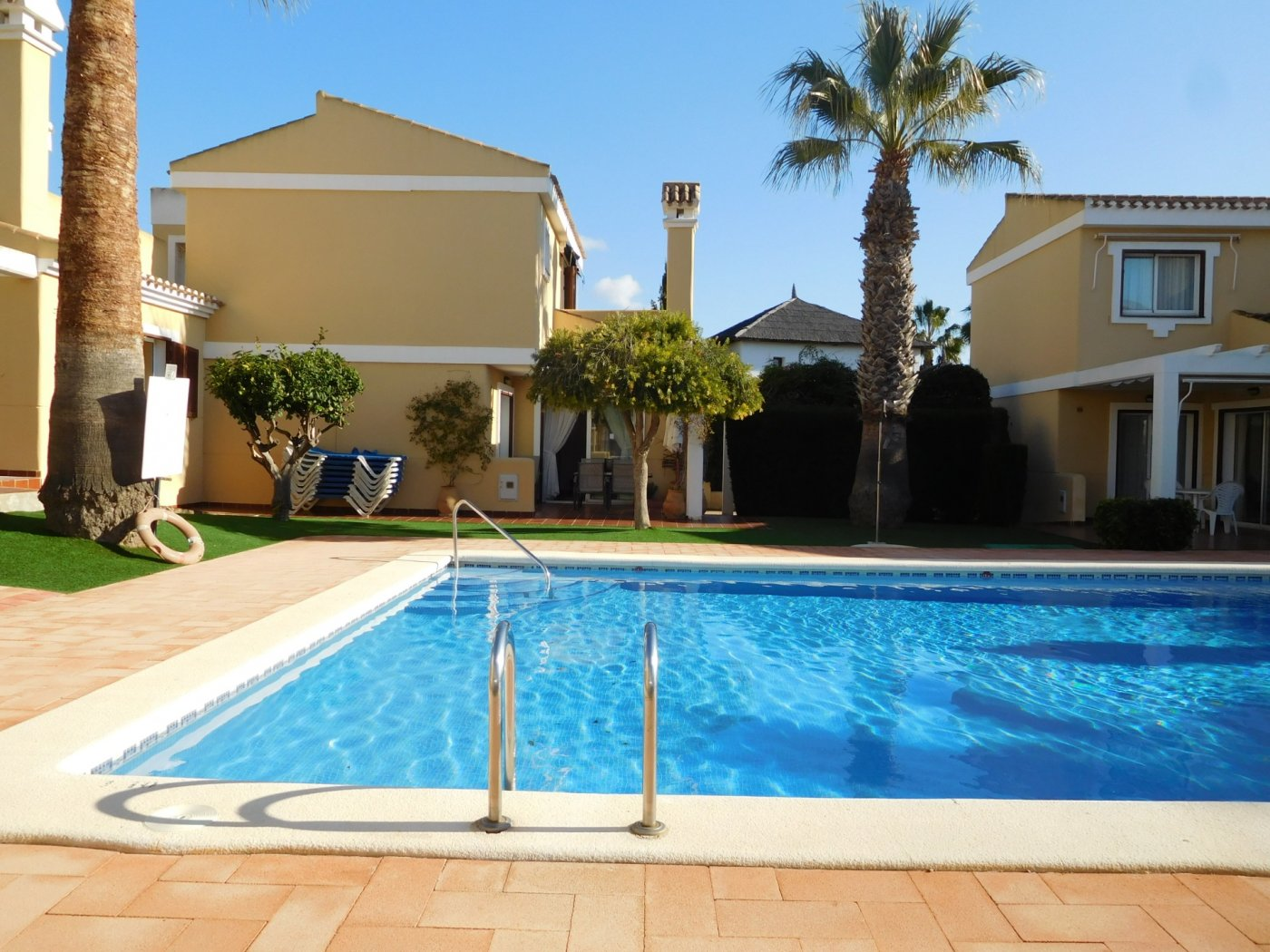 Gallery Image 37 of Casa For rent in Los Naranjos, La Manga Club With Pool