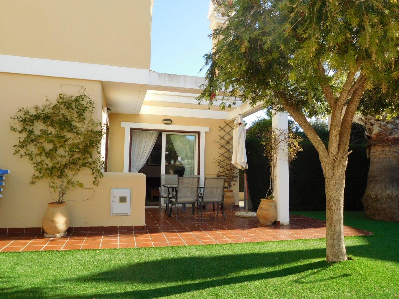 Gallery Image 38 of Casa For rent in Los Naranjos, La Manga Club With Pool
