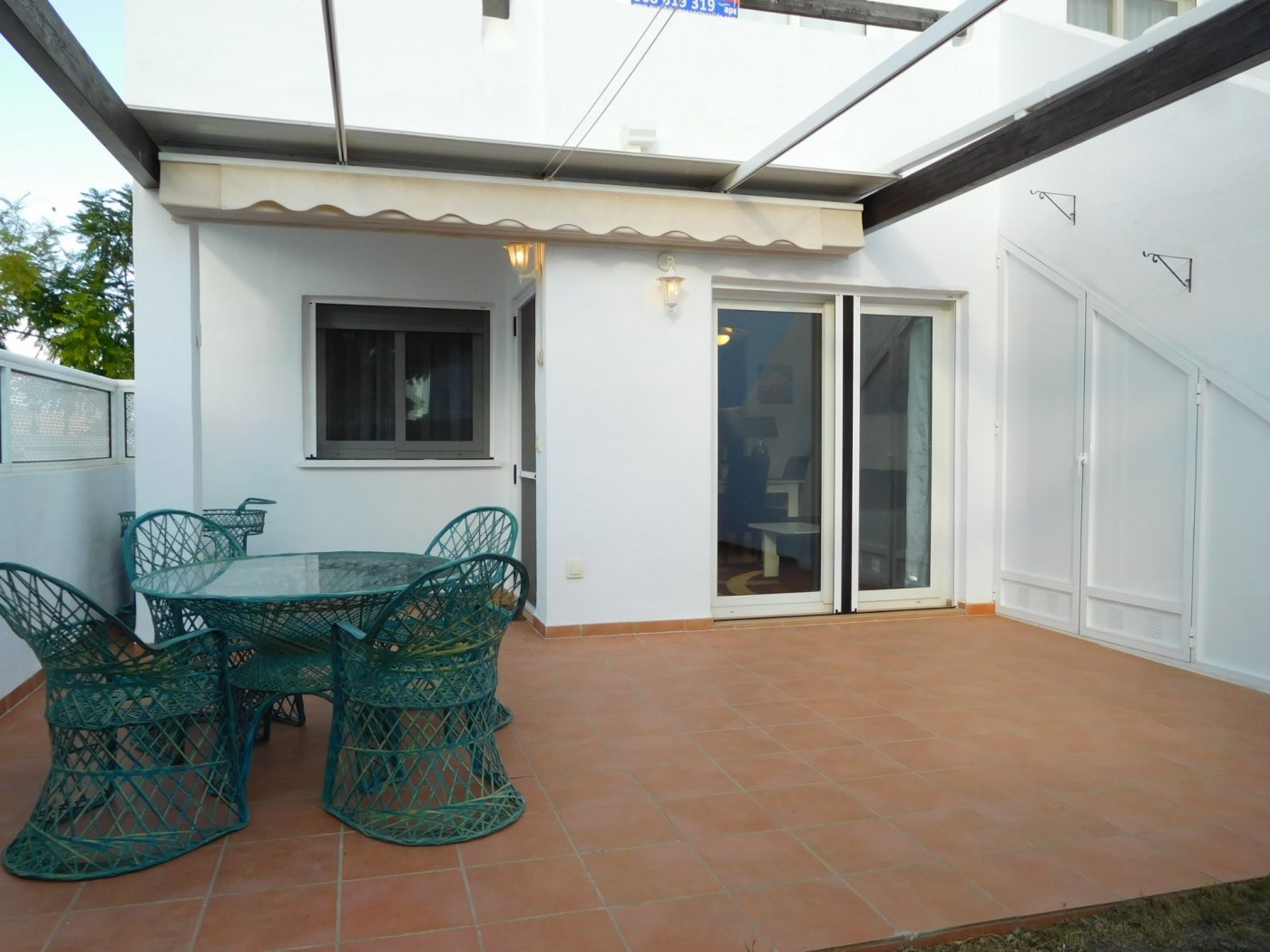 Gallery Image 16 of Flat For rent in Condado De Alhama, Alhama De Murcia With Pool