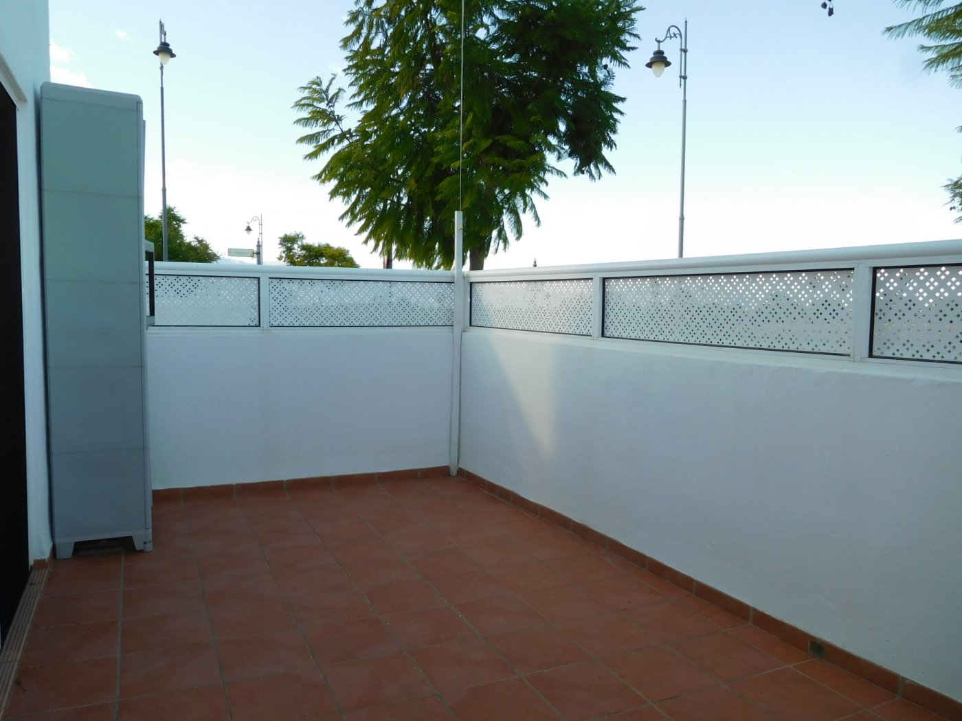 Gallery Image 18 of Flat For rent in Condado De Alhama, Alhama De Murcia With Pool