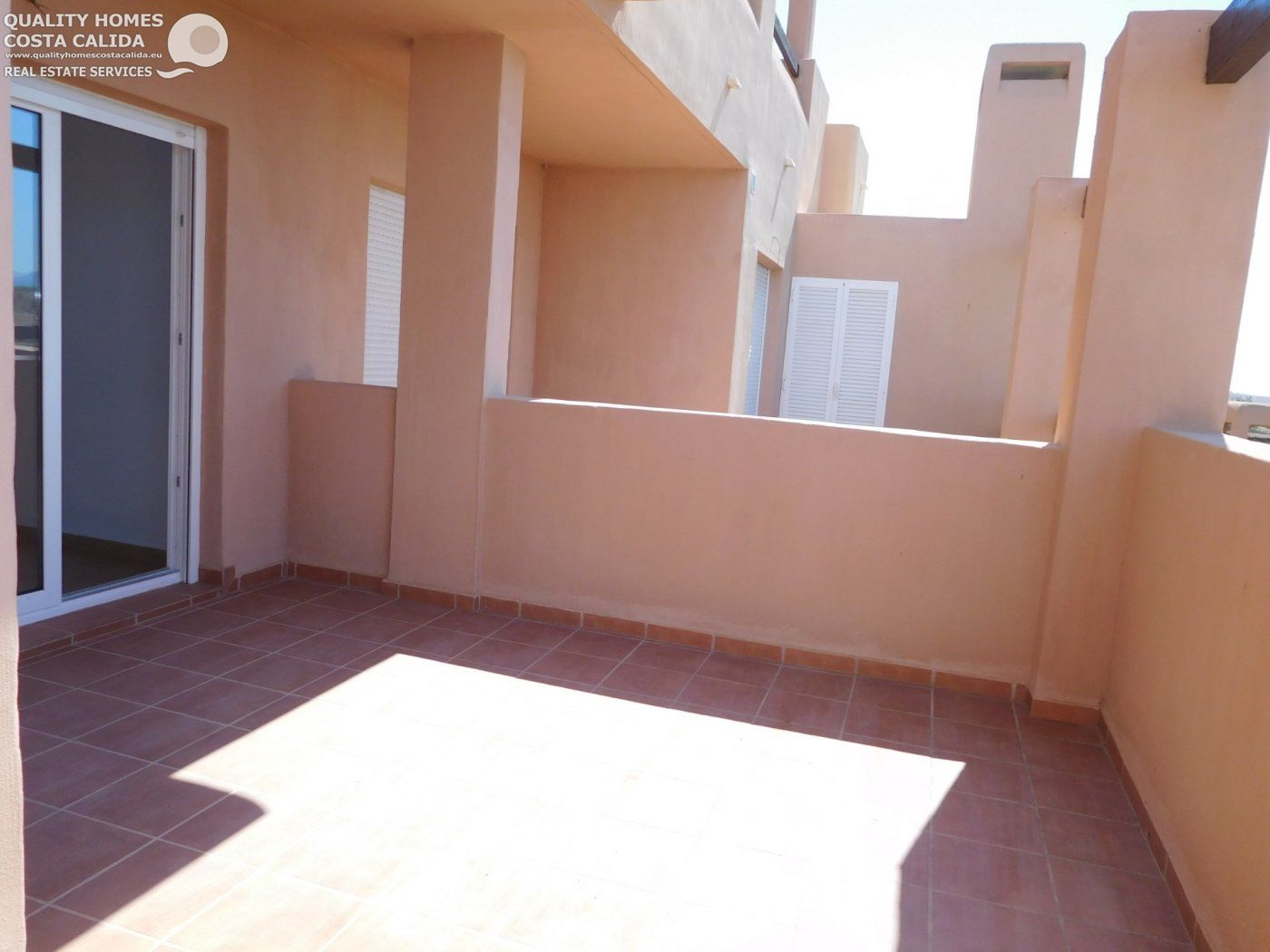 Image 4 Apartment ref 3265-1840 for sale in Condado De Alhama Spain - Quality Homes Costa Cálida