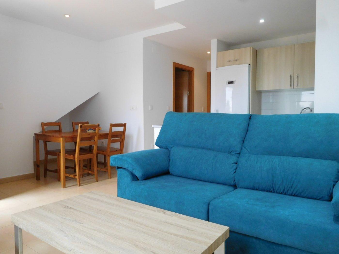 Image 2 Apartment ref 3265-2371 for rent in Condado De Alhama Spain - Quality Homes Costa Cálida