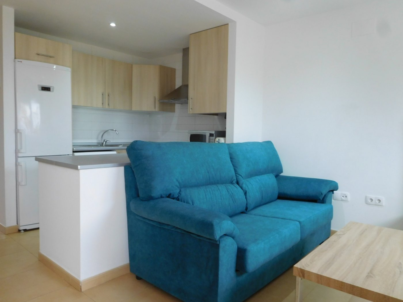 Image 4 Apartment ref 3265-2371 for rent in Condado De Alhama Spain - Quality Homes Costa Cálida
