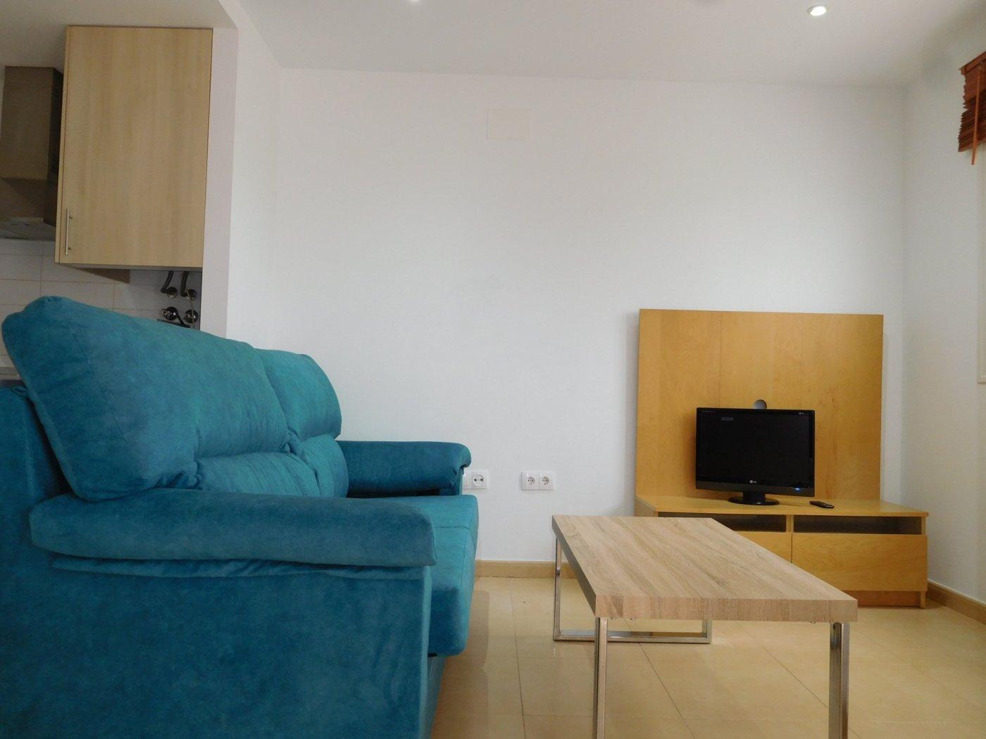 Image 6 Apartment ref 3265-2371 for rent in Condado De Alhama Spain - Quality Homes Costa Cálida
